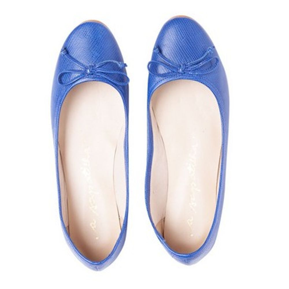 azul-lezard
