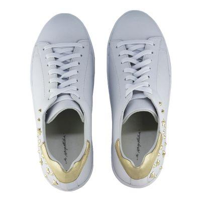 branco-com-spike-dourado