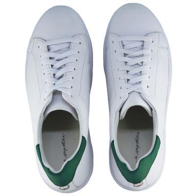 branco-com-detalhe-verde