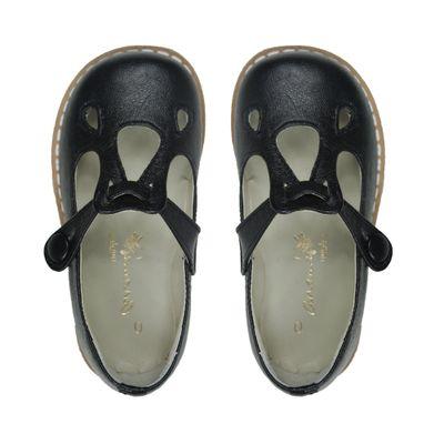 Sapato-Boneca-Jojo-Preto