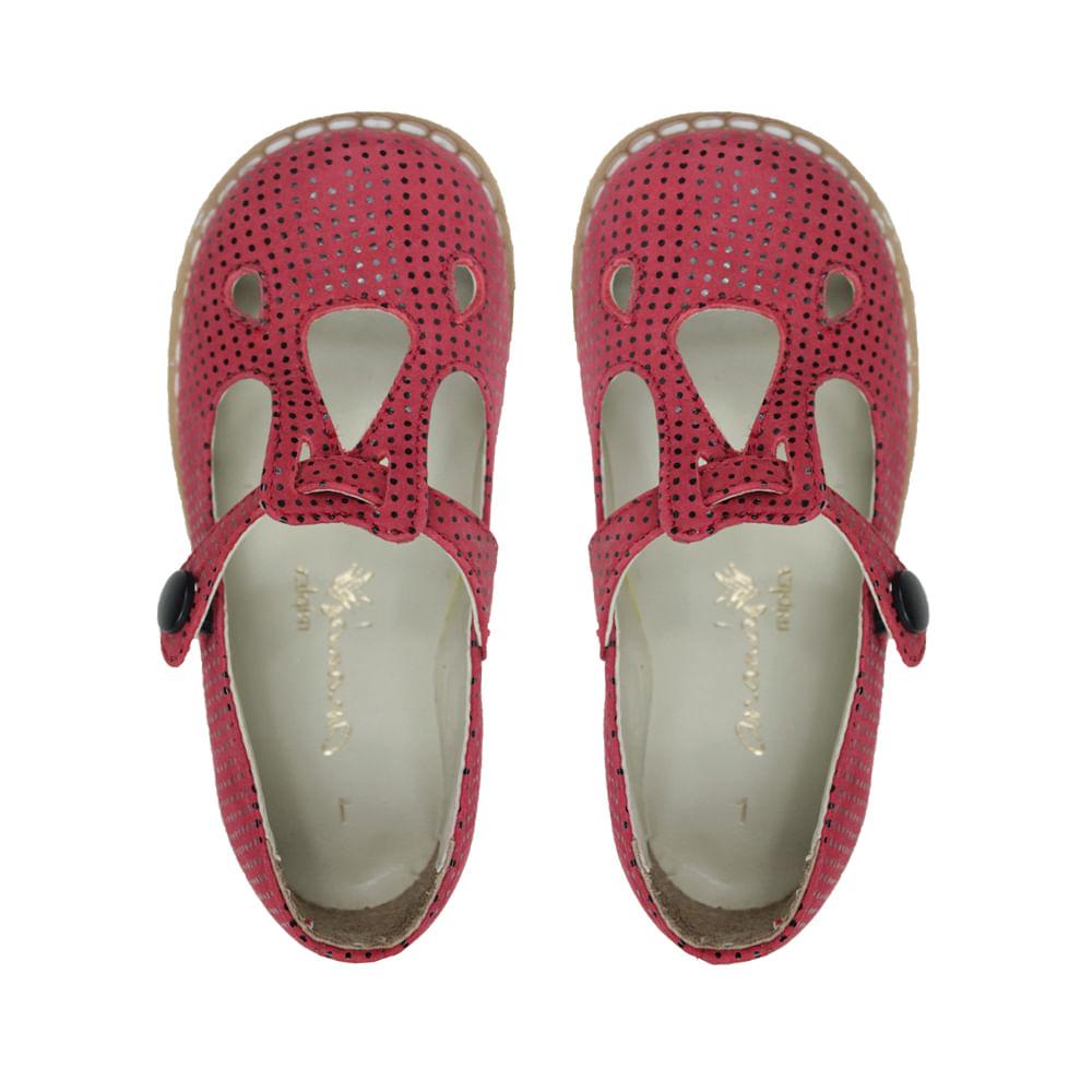 Sapato-Boneca-Jojo-
