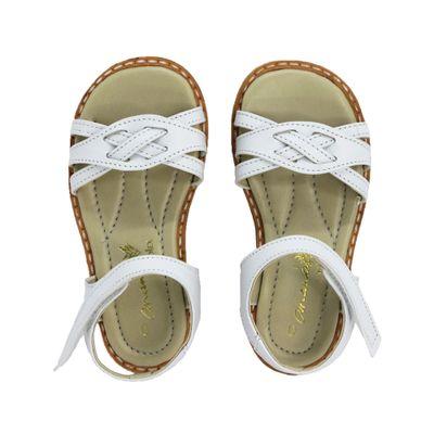 sandalia-branca--1-