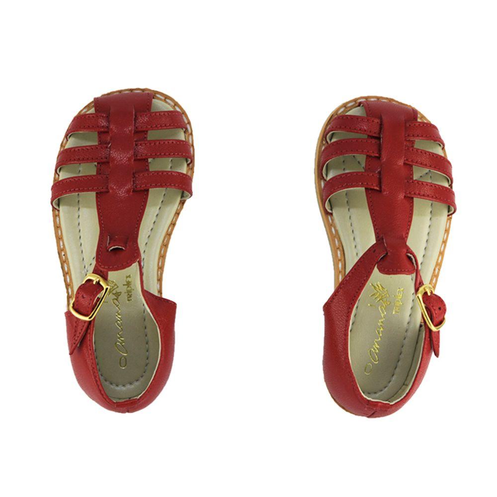 sandalia-amy-vermelha