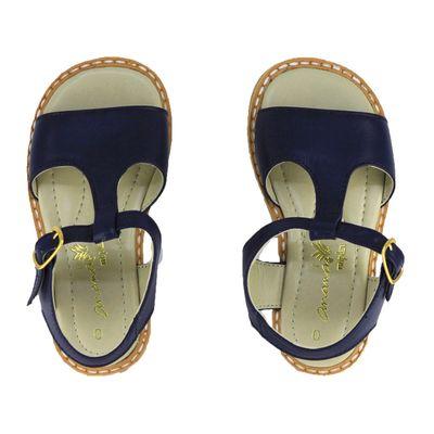 sandalia-lily-marinho