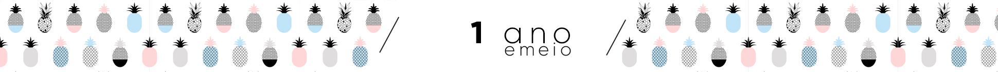 1.5 anos