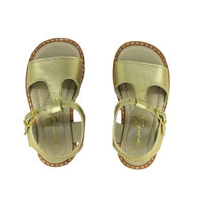 sandalia-lily-ouro