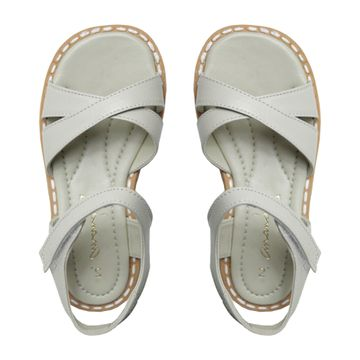 asapatilha-sandalha-tiras-off-white-frente