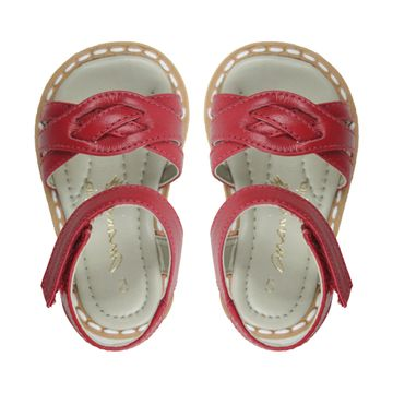 asapatilha-sandalha-tranca-vermelho-frente