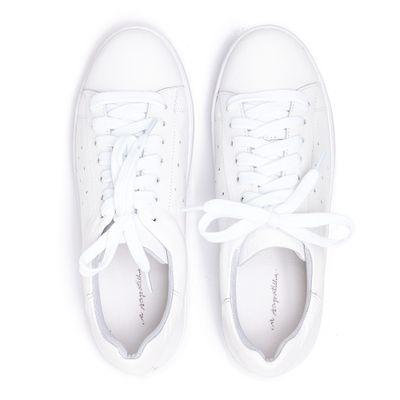 dots-branco-