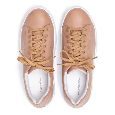 sneaker-bege