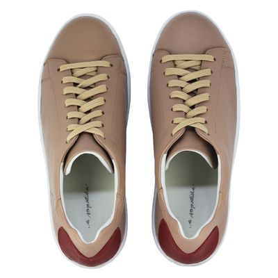 sneaker-nude-coracao
