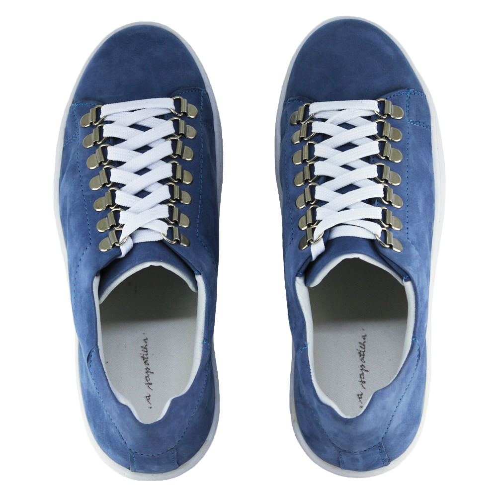 sneaker-jeans
