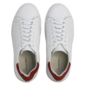 tenis-branco-com-vermelho