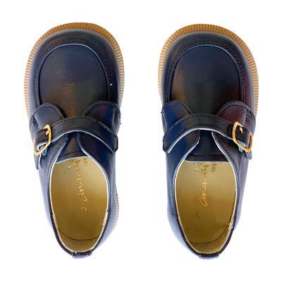 sapatosocial_oliver_ananas_azulmarinho
