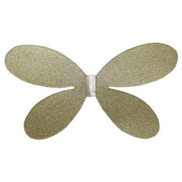 merci-with-love-asa-de-borboleta-1-frente