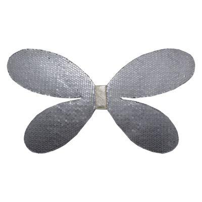 merci-with-love-asa-de-borboleta-2-frente