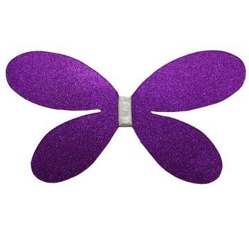 merci-with-love-asa-de-borboleta-3-frente
