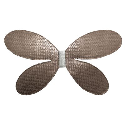 merci-with-love-asa-de-borboleta-4-frente