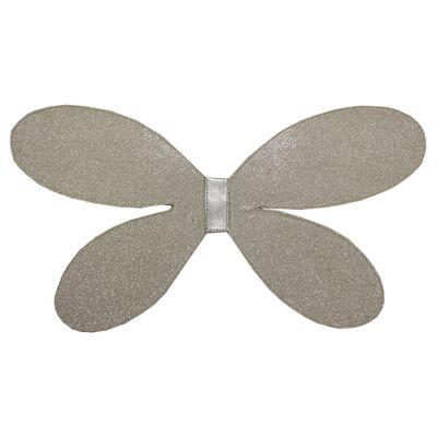 merci-with-love-asa-de-borboleta-5-frente