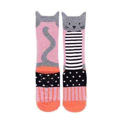 catsocks1