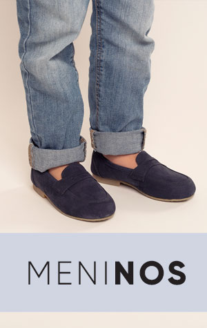 Banner Meninos