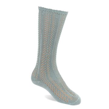 calcetines-altos-calados-hilo-perle---5-
