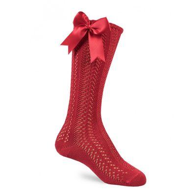 calcetines-altos-calados-hilo-perle-con-lazo--9-