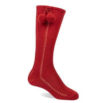 calcetines-altos-calados-con-pompones--4-