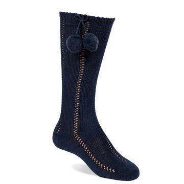 calcetines-altos-calados-con-pompones--2-