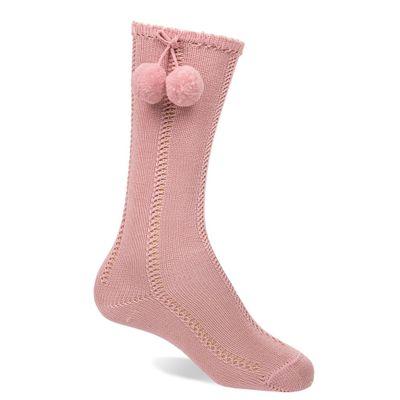 calcetines-altos-calados-con-pompones--8-