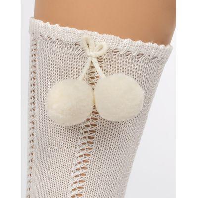 calcetines-altos-calados-con-pompones--7-