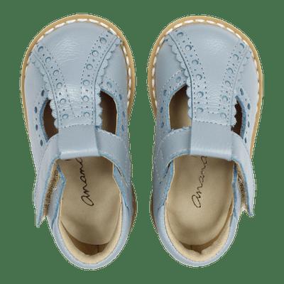Matilda-Azul-Artico-